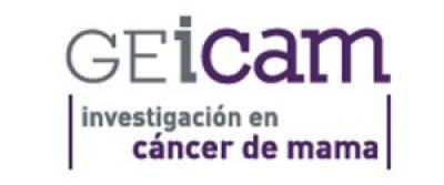 geicam lidera la investigacion de terapias antiher2 en cancer de mama