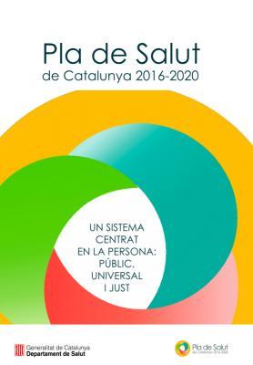 la-generalitat-da-el-ok-definitivo-al-plan-de-salud-20162020