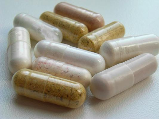 la-generalitat-valenciana-aprueba-un-acuerdo-para-la-compra-centralizada-de-farmacos-contra-la-esclerosis-multiple