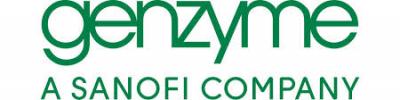 genzyme anuncia el reclutamiento del primer paciente con vatelizumab para el tratamiento de la esclerosis multiple remitenterecurrente