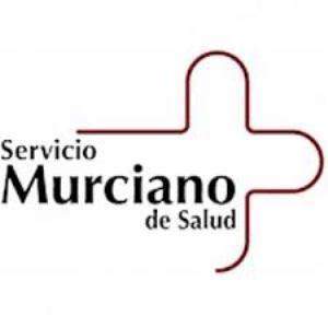 la gerencia de urgencias y emergencias sanitarias del servicio murciano de salud realiza a diario ms de 2700 asistencias