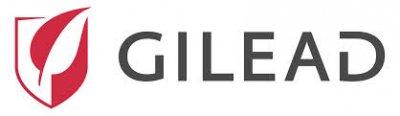 gilead muestra su apoyo a las personas que padecen fibrosis qustica