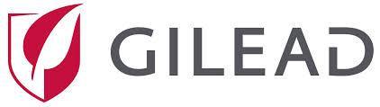 gilead sciences lanza goshape un programa de becas internacional