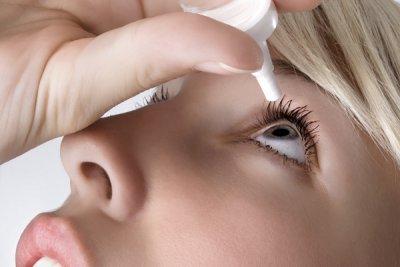 el glaucoma es la principal causa de ceguera irreversible