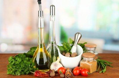 el gobierno aprueba la creacion de la agencia espanola de consumo seguridad alimentaria y nutricion