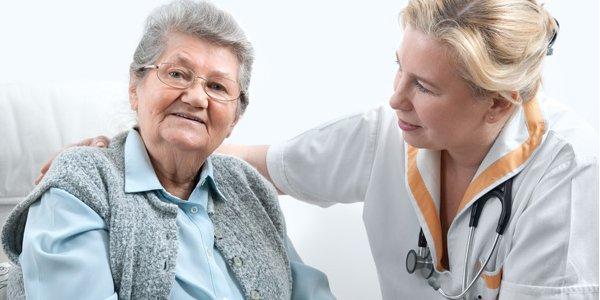 el grupo praxis presenta bionanoproductos farmaceuticos para enfermedades ligadas al envejecimiento