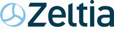 grupo zeltia aumenta su abanico empresarial en espaa