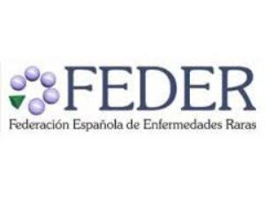 los grupos parlamentarios de madrid apoyan la puesta en marcha del plan regional de enfermedades raras