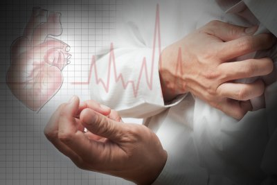 hallan propiedades cardioprotectoras en un factor neurotrfico cerebral
