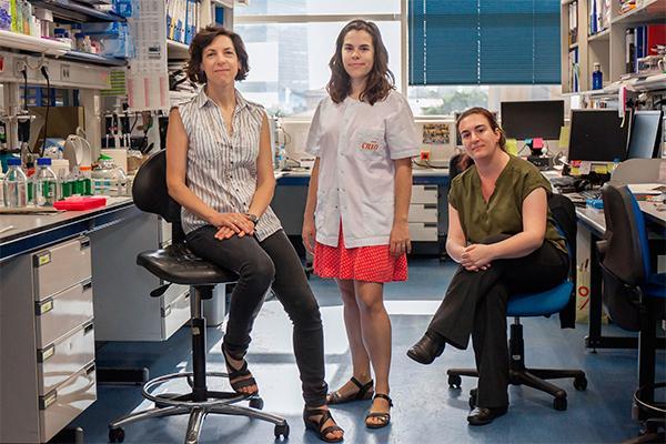 hallan-varios-potenciales-biomarcadores-predictivos-de-la-respuesta-a-tkis-en-el-cancer-renal-metastasico