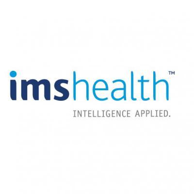 ims health se hace con iasist empresa especializada en la gestioacuten sanitaria