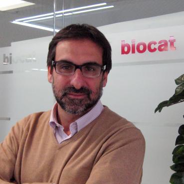eit health spain nombra a marco pugliese como nuevo director