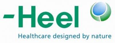 heel firma un acuerdo con aepode para potenciar la medicina biorreguladora