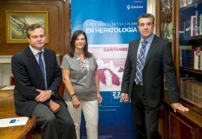 la hepatitis precisa un abordaje de salud publica con objetivos globales en salud