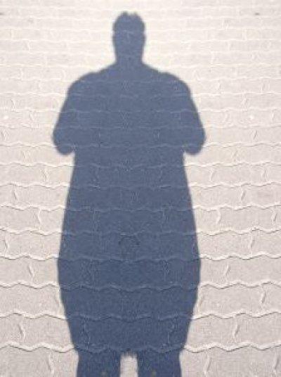 la herencia genetica factor determinante en la obesidad