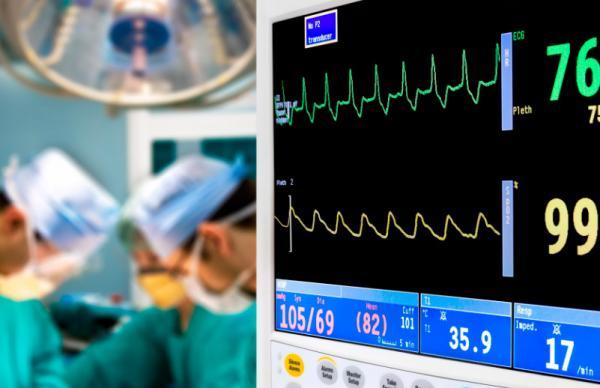 la-hipotermia-terapeutica-mejora-el-exito-de-trasplantes-de-rinon