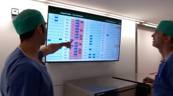 el-hospital-clinic-implanta-el-pionero-sistema-informatico-estimtrack