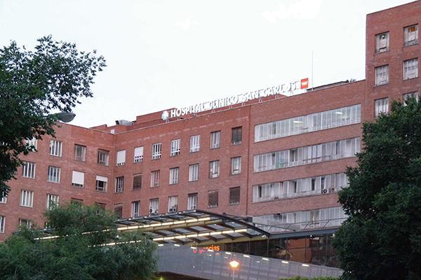 el-hospital-clinico-san-carlos-primer-hospital-publico-por-libre-eleccion-en-la-cam