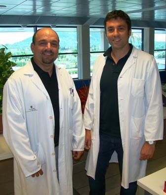el hospital comarcal de inca confirma el xito del mtodo fast track para la implantacin de prtesis de rodilla