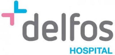 el hospital delfos potencia su servicio de urgencias