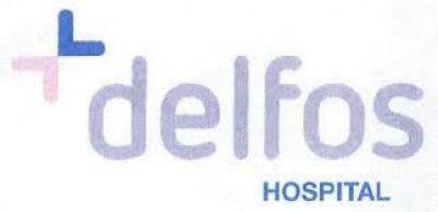 hospital delfos seleccionado por su estrategia de higiene de manos