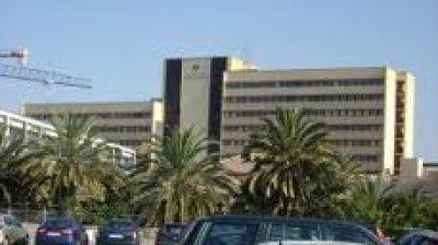 el hospital de elche investiga frmacos contra la artritis reumatoide y la artrosis de rodilla