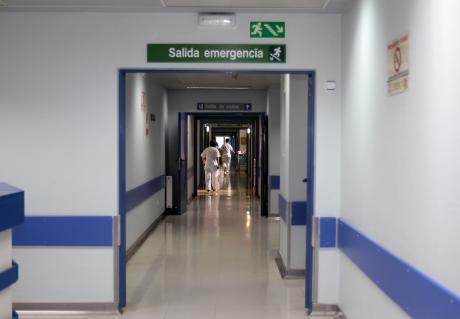el hospital miguel dominguez incorpora una terapia novedosa para el tratamiento del parkinson avanzado