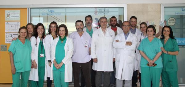 el-hospital-la-fe-realiza-un-trasplante-cardiaco-a-una-nina-de-cinco-anos