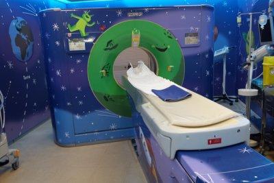 el-hospital-sant-joan-de-deu-y-hp-inauguran-la-nueva-decoracion-espacial-en-su-area-de-diagnostico-por-imagen