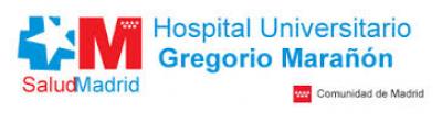 el hospital universitario gregorio maran y la fundacin genzyme organizan una jornada sobre el manejo de la enfermedad de fabry