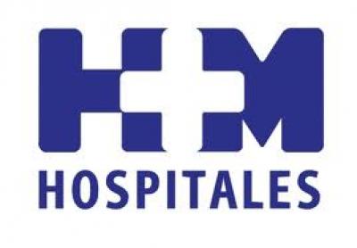 hm hospitales adquiere el imi el policlnico de referencia en toledo