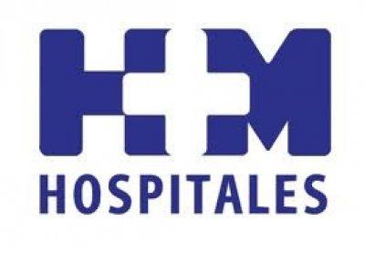 hm hospitales publica su memoria corporativa 2012