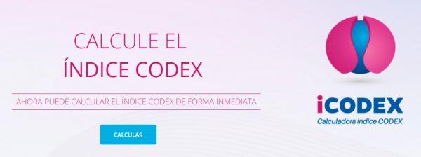 icodex la app moacutevil que predice la mortalidad en pacientes con epoc tras una exacerbacioacuten