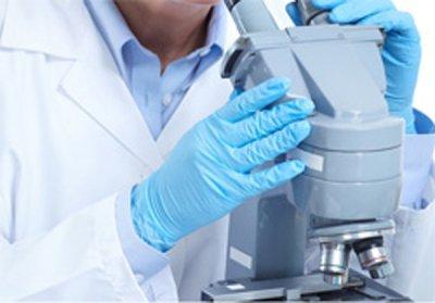 identificado un conjunto de biomarcadores plasmaticos capaz de predecir el riesgo de enfermedad de alzheimer