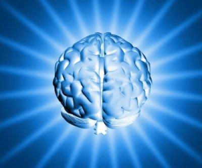 identifican-un-gen-asociado-al-accidente-cerebrovascular-y-a-la-demencia
