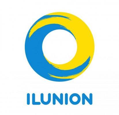 ilunion facility services incorpora el hospital gregorio maranon a su cartera de clientes