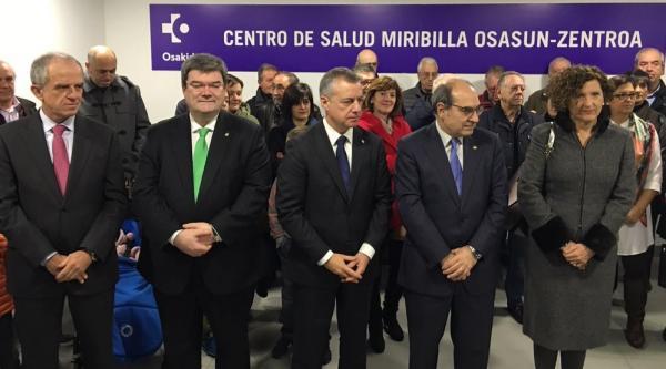 inauguran-en-miribilla-un-moderno-y-amplio-centro-de-salud-para-el-barrio-bilbaino