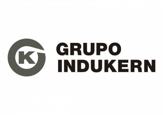indukern obtiene la certificacioacuten de seguridad y salud en el trabajo ohsas 18001