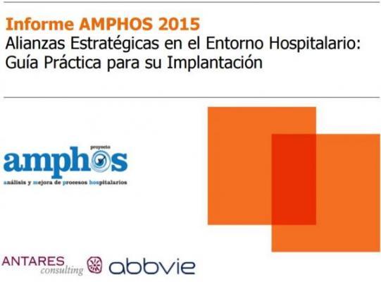 informe amphos 2015