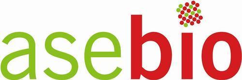el-informe-asebio-2015-destaca-el-creciente-peso-de-la-facturacion-de-las-empresas-biotecnologicas-en-el-pib