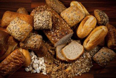la ingesta de fibra reduce la mortalidad en supervivientes de infarto de miocardio