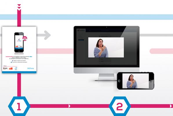 chiesi lanza inhalcheck la app que mejora el control de pacientes con asma o epoc mediante smartphones o tablets
