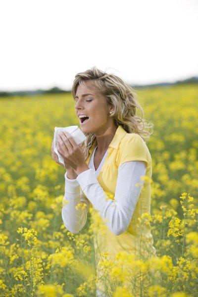 la inmunoterapia sublingual se consolida como opcin teraputica en las alergias estacionales