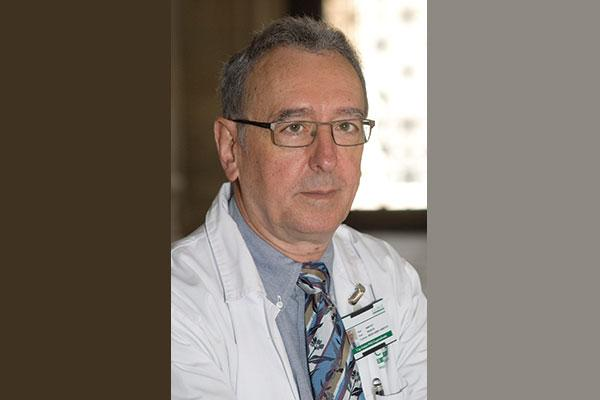 quotla intervencioacuten en fases tempranas contribuye a un menor deterioro en los pacientes de esquizofreniaquot