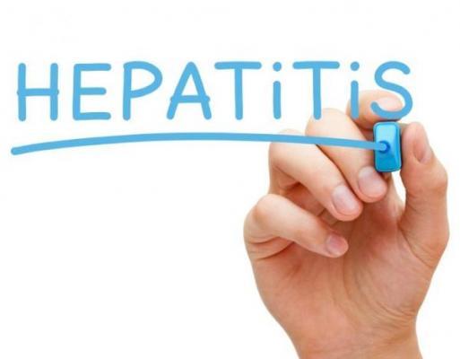 la introduccioacuten de antivirales de accioacuten directa principal avance de la hepatitis c en los uacuteltimos antildeos