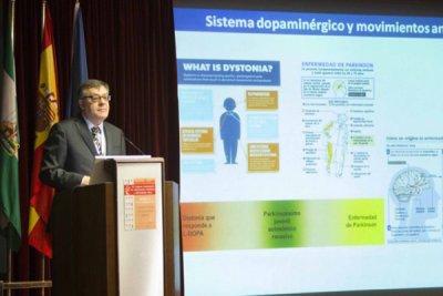 la investigacin en enfermedades raras tambin ayuda a las patologas ms comunes