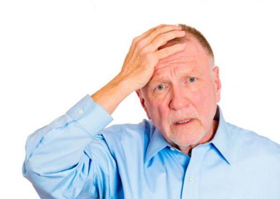 los investigadores buscan formas de predecir el alzheimer antes de que comience