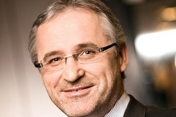 jacek glinka presidira la patronal europea del generico