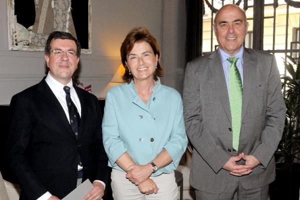 janssen lanza en espana invokana canagliflozina nuevo tratamiento para la diabetes tipo 2