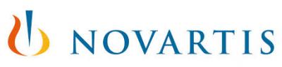 japn aprueba cosentyx de novartis para psoriasis y artritis psorisica